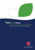 MTM Power_Flyer_Green_Power