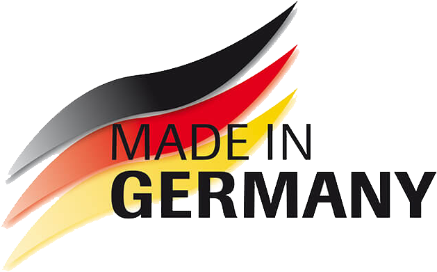 Made in Germany rgb web